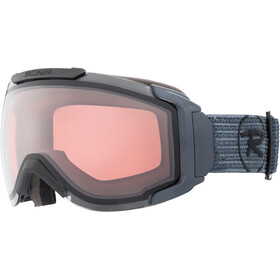 Rossignol Maverick Goggles Heren, photochromic